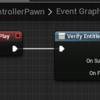 【UE4】Oculus Preview Appとしてアップする時にチェックしておきたいこと