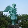 鳥取県編 その6