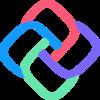【Uno Platform】Uno Platformを使うときのTips(2021年1月現在)