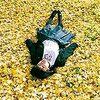 【日本武道館単独公演】銀杏BOYZ「日本の銀杏好きの集まり」開催決定