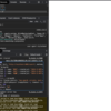 フロントReact、バックRailsでデータベースに保存する