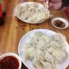 中国庶民の食べ物あれこれ
