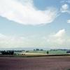 スイス レマン湖畔 〜トロシュナ村