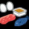 【解説】タンパク質は動物性と植物性どっちが体にいいの?
