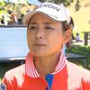 全米女子オープンゴルフ 2016 日本人選手の行方
