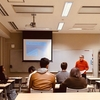 NEW!!!・「任天堂で学んだこと」セミナー@一橋大学