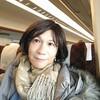 JR西日本・おとなびwebパスでおでかけ 封鎖の関門エリアを後にして〜④ 広島で路面電車に乗って🚊ヒトカラで盛り上がるココロ🎤🎶そして物思いにふける夜・・・。
