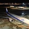 羽田-ストックホルム直行便が就航?!ANAがついに北欧に進出。