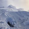 木曽駒ヶ岳 宝剣岳 年末年始 厳冬期登山 年越し山荘編