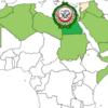全世界193か国をひとことで紹介する。ナイル本流 [北アフリカ前編] [世界地理] by S