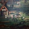 【オクトパストラベラー】サブストーリー『遺跡荒らしの盗掘屋』の進め方