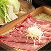 【オススメ5店】豊橋・豊川(愛知)にある牛タンが人気のお店