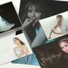 サラ・オレイン ベストアルバム『Timeless』発売記念イベント情報