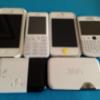 東南アジアでの携帯電話運用を考える