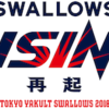 2018チーム成績予測 ヤクルトスワローズ