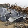 自宅の屋根に太陽光発電パネルを付けた人が1番後悔していること