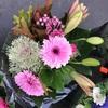 プレゼントといえばお花!お花が安い💓オランダ生活