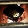 薪ストーブに適した調理器具としての鍋ランキング!!②
