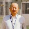 東須磨小学校イジメ事件の全責任は前校長・芝本力だ!顔画像・経歴に迫った!
