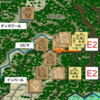 【The Second World War】「TSWW : Singapore !」The Gates of India : Imphal and Kohima 1944 Solo-Play AAR Part.4
