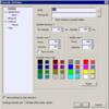 Console2 + コマンドプロンプト
