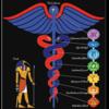 クンダリーニ症候群とマルコニクス・リキャリブレーション