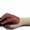 腱鞘炎で困っていませんか?解消・改善・予防の方法