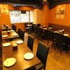 【オススメ5店】銀座・有楽町・新橋・築地・月島(東京)にあるインド料理が人気のお店