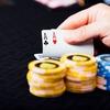 株式投資は「ギャンブル」なのか