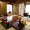 一泊一室30,000円~の宿リスト