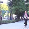 2021/02/09〜ECDのジャスト ア フレンド〜