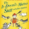 The It-Doesn't-Matter Suit