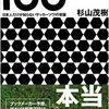 サッカー世界基準100