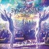 Symfonia 「In Paradisum」