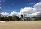 【フランスの求人情報】見つけやすいサイトと応募のコツ