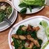 タイの食費が安いって本当かしら?