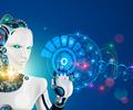 【人間がやっていた単純作業をロボットが代替する?】RPAがスモールビジネスの生産性向上を実現する未来をソフトバンクの中の人に訊く