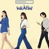 検索ワードを入力してください:WWW ★3.5 (tvN 2019.6.5-7.25)