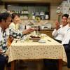 06月05日、中本賢(2009)