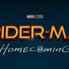 【考察・レビュー】『スパイダーマン・ホームカミング(原題:SPIDERMAN HOMECOMING)』【感想・トリビア】