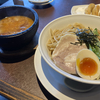 らぁめんDining三峰|濃厚な石焼つけ麺を食べた:埼玉県熊谷市