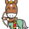 12月第1週の特別登録馬1週前追い切り好タイムランキング