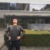 前田さんの希望とリーダーの野望