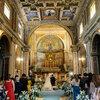 結婚式準備で会ったとんでもない日本人神父in イタリア
