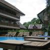 タイの安宿情報 #8