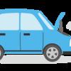 車のエンスト 原因と対処法
