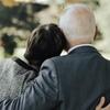 財産贈与や相続について夫婦で共有すべき理由