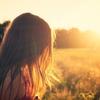 日焼けにも関係あります。お肌の潤いと水分量と日焼けの関係とは?