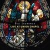 Bill Lauranceの『Live at Union Chapel』が現代ジャズの良いとこ取りしてて素敵
