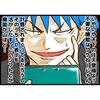 ニンテンドー3DSのおすすめ名作RPGソフト13選【神ゲーから隠れた名作まで】
